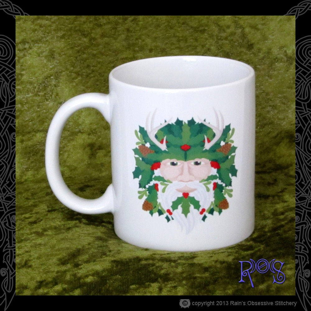 Mug-Holly-King.JPG