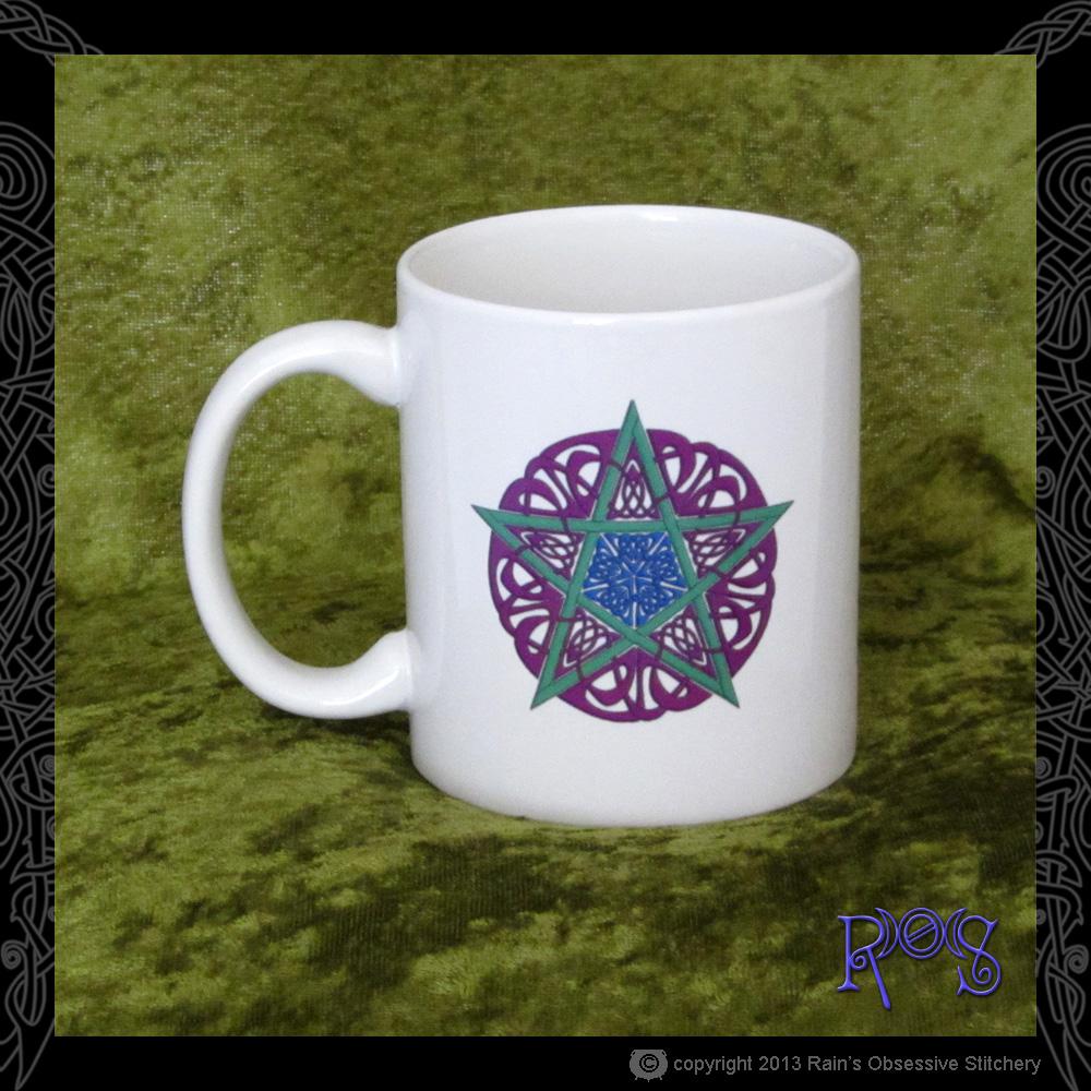 Mug-Knotwork-Pentacle.JPG