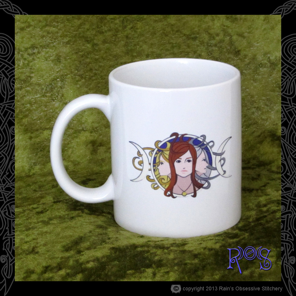 Mug-Maiden-Mother-Crone.JPG
