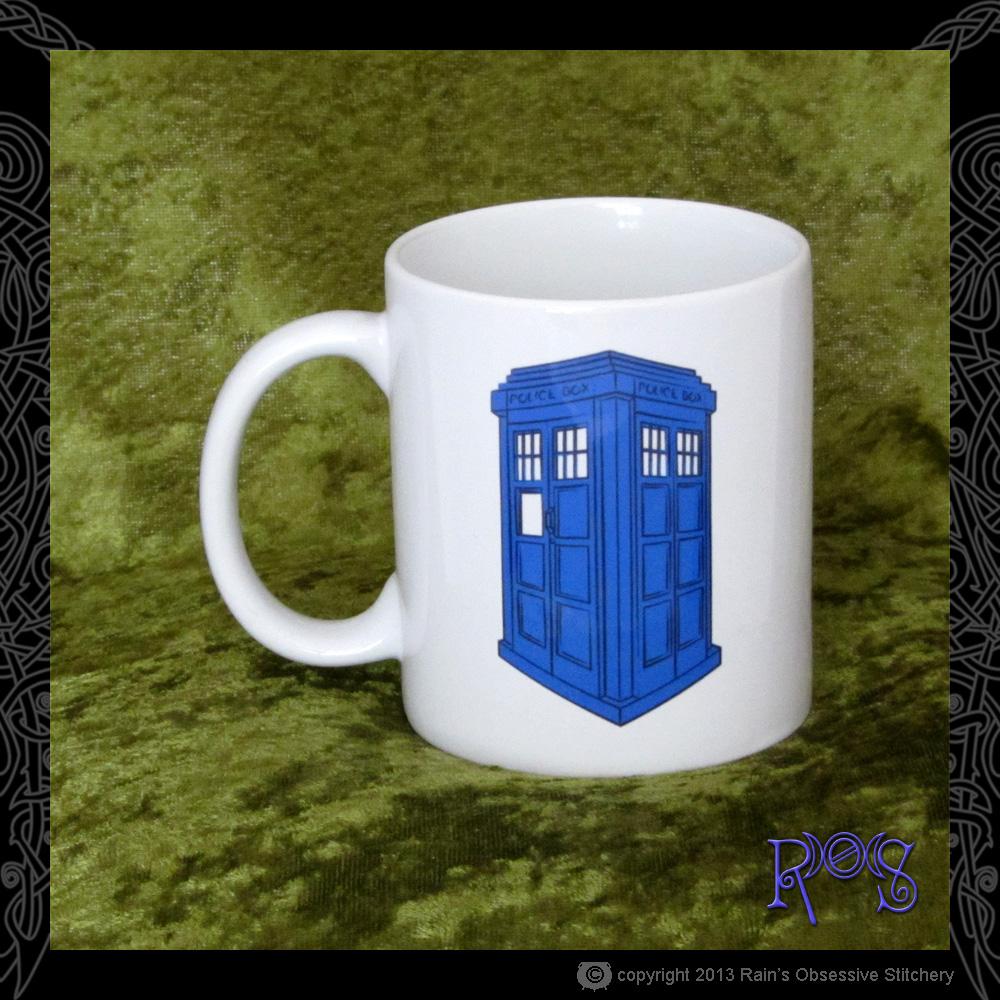 Mug-Police-Box.JPG