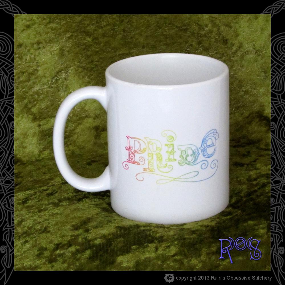 Mug-Pride.JPG