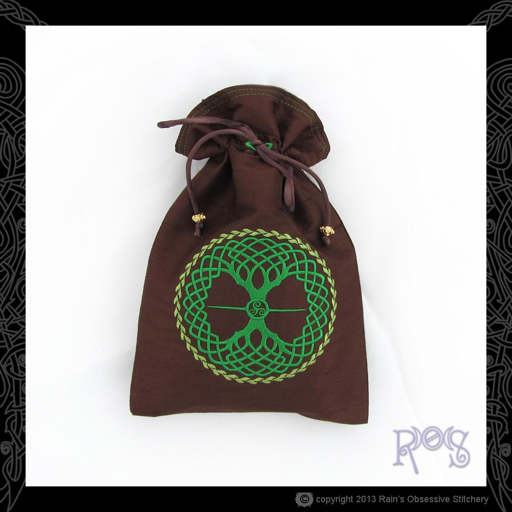 Tarot-bag-lg-brown-celtic-ToL.JPG