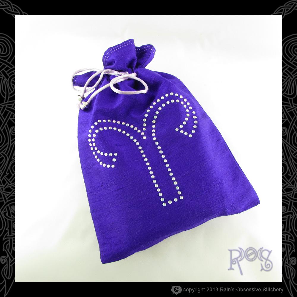 Tarot-Bag-Lg-Purple-Crystal-Aries-AB-Crystal.JPG