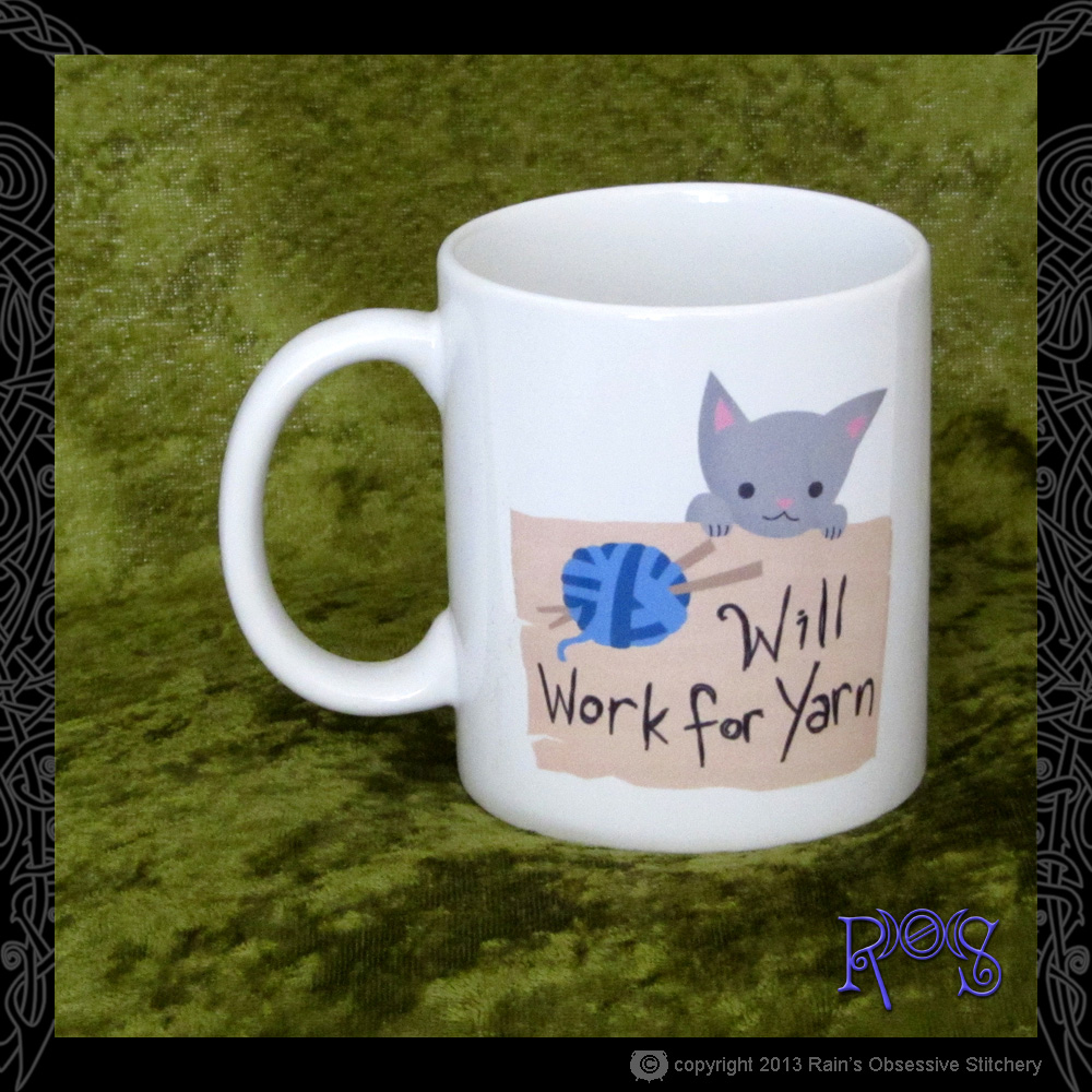 Mug-Will-Work-for-Yarn.JPG