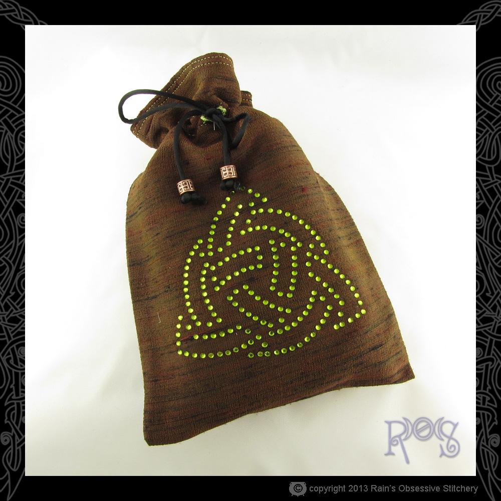Tarot-Bag-Lg-Brown-Crystal-Triquetra-Peridot.JPG