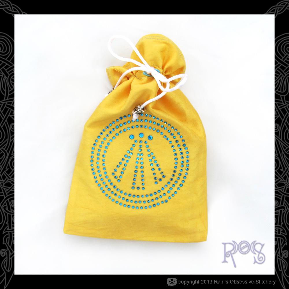 Tarot-Bag-Lg-Gold-Crystal-Awen-Capri-Blue.JPG