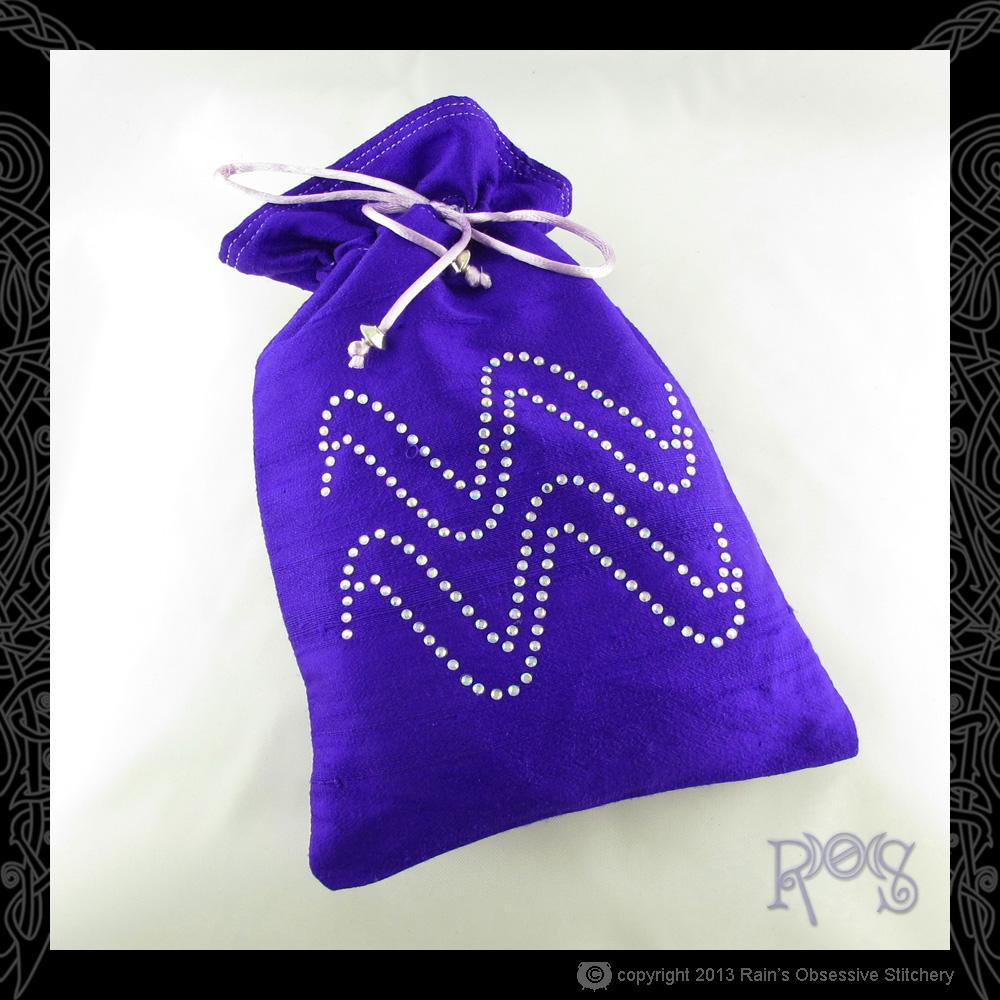 Tarot-Bag-Lg-Purple-Crystal-Aquarius-AB-Crystal.JPG