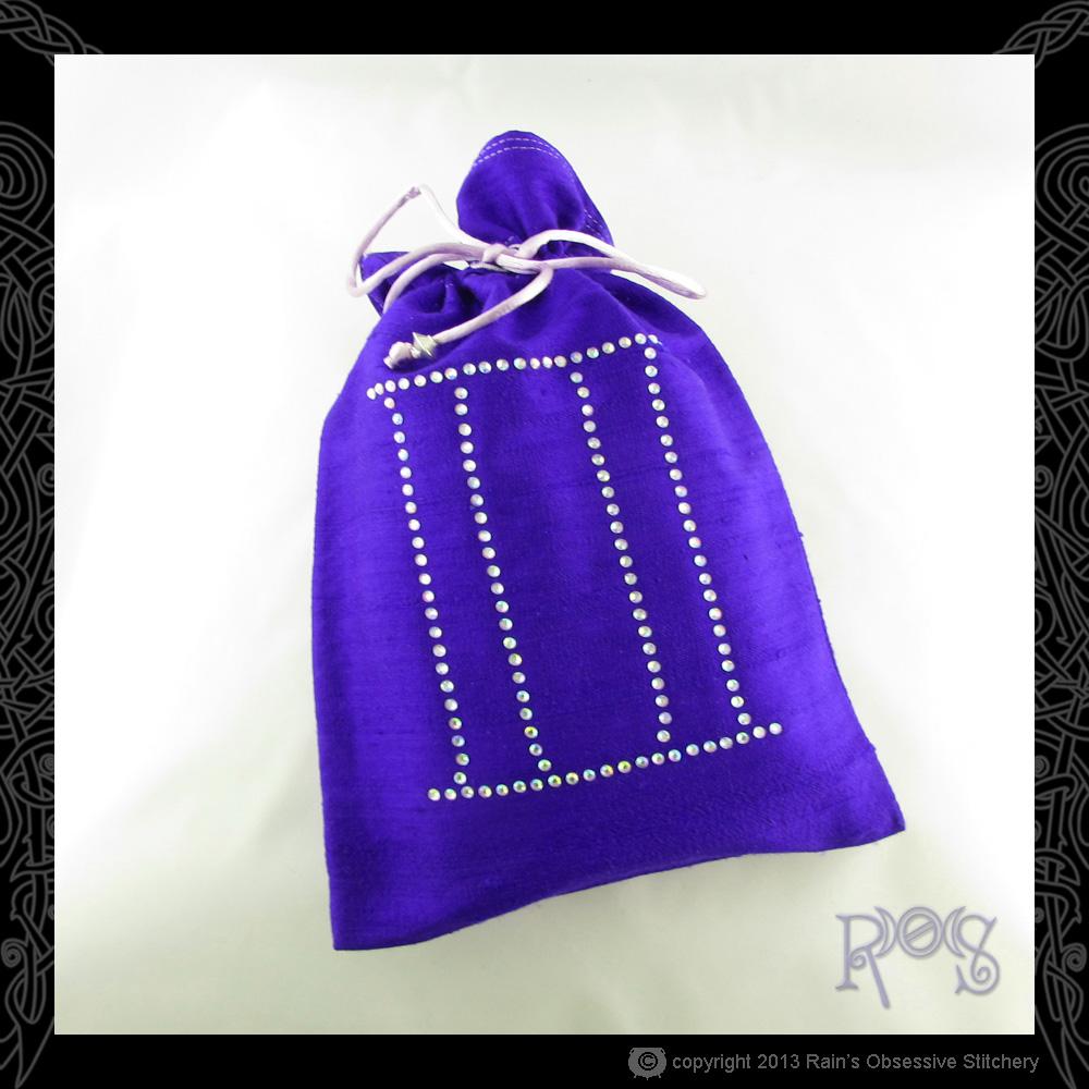 Tarot-Bag-Lg-Purple-Crystal-Gemini-AB-Crystal.JPG