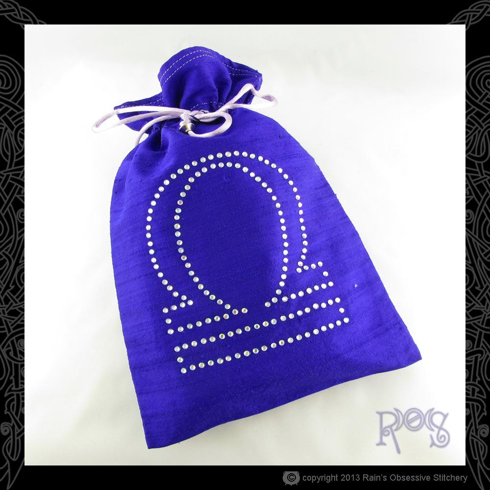 Tarot-Bag-Lg-Purple-Crystal-Libra-AB-Crystal.JPG