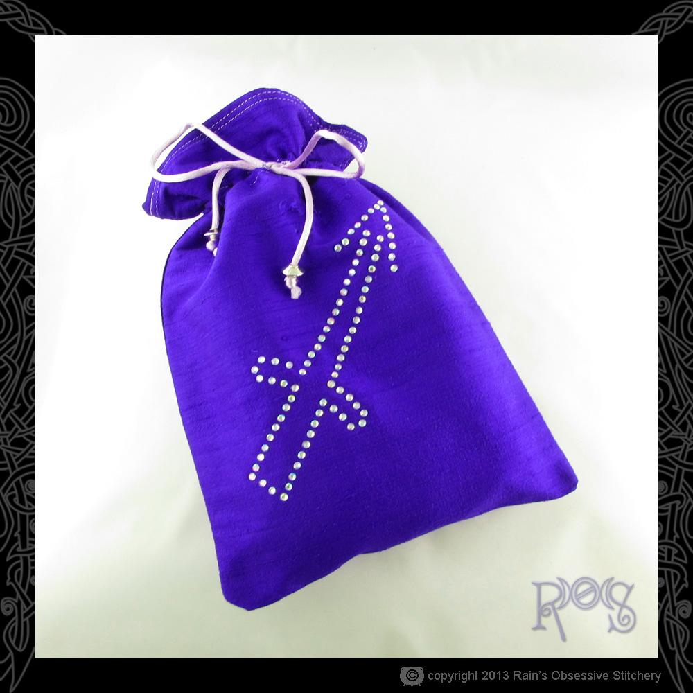 Tarot-Bag-Lg-Purple-Crystal-Sagittarius-AB-Crystal.JPG