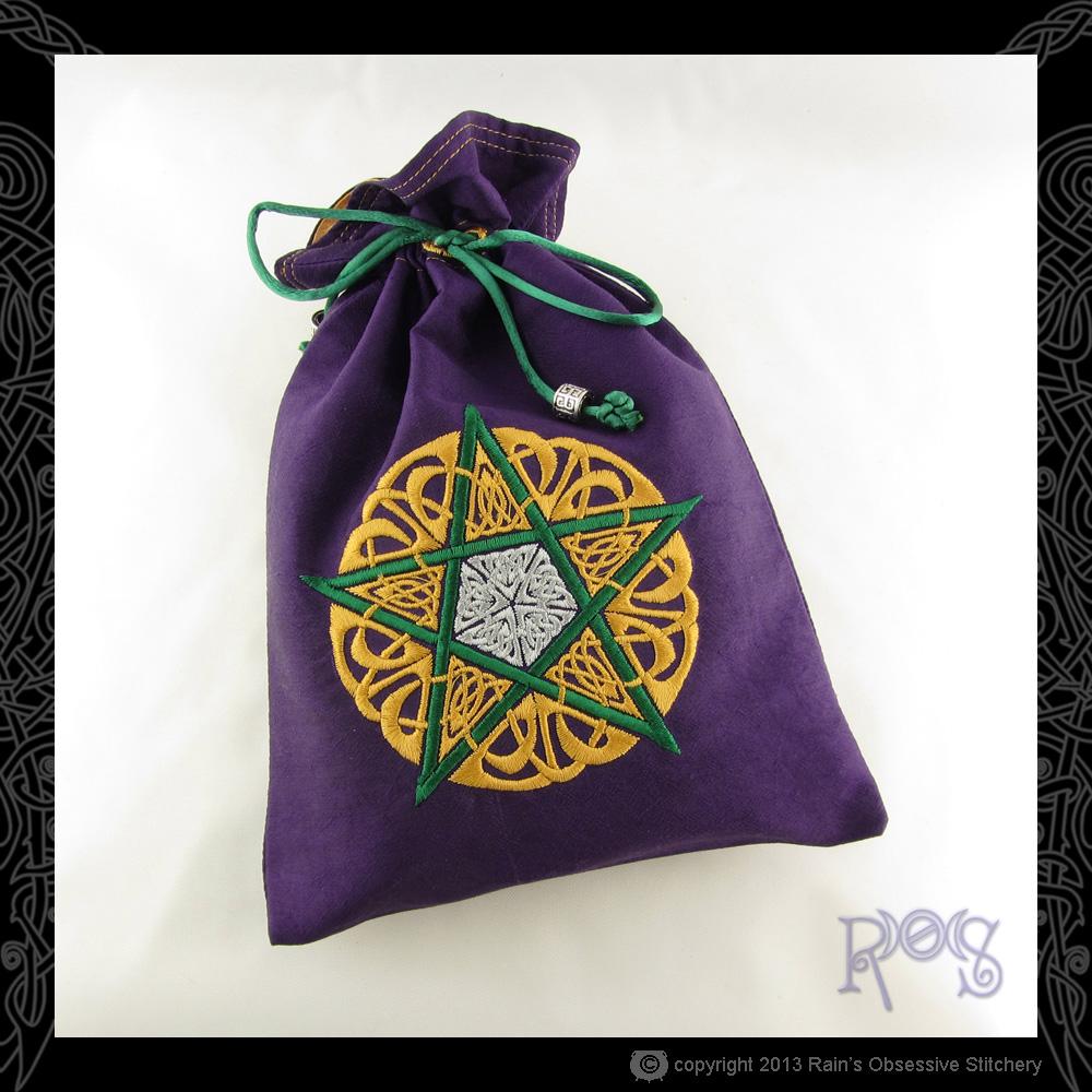 Tarot-Bag-Purple-Knotwork-Pentacle.JPG