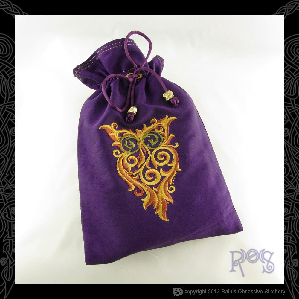Tarot-Bag-Purple-Ornate-Owl.JPG