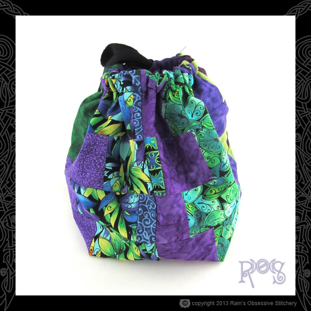 project-bag-green-purple-patch-2-back.jpg
