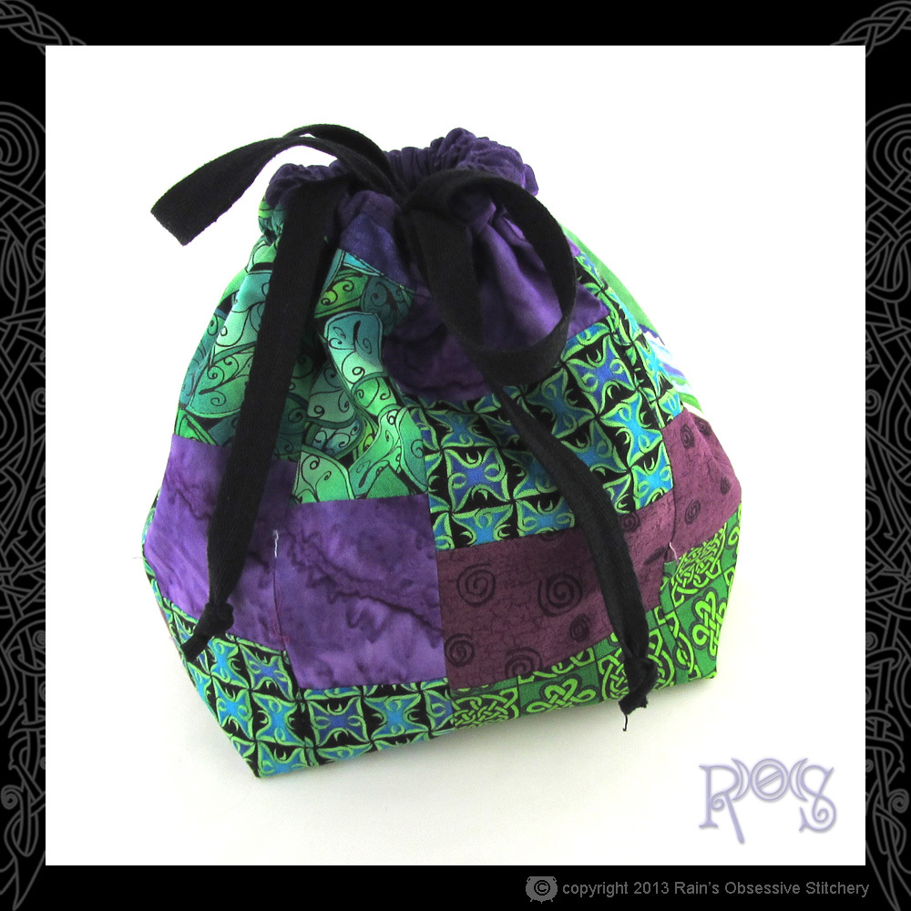 project-bag-green-purple-patch-1-front.jpg