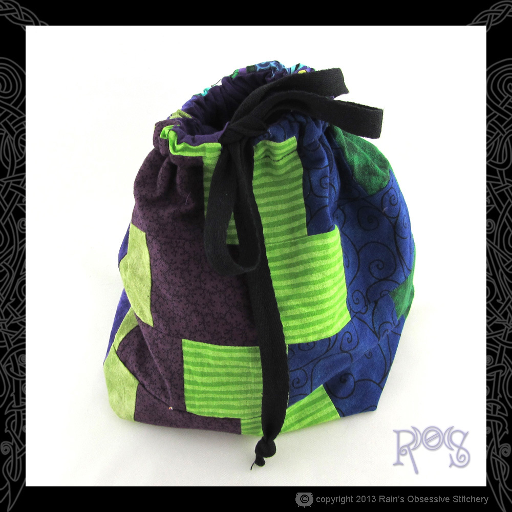 project-bag-green-purple-patch-2-front.jpg
