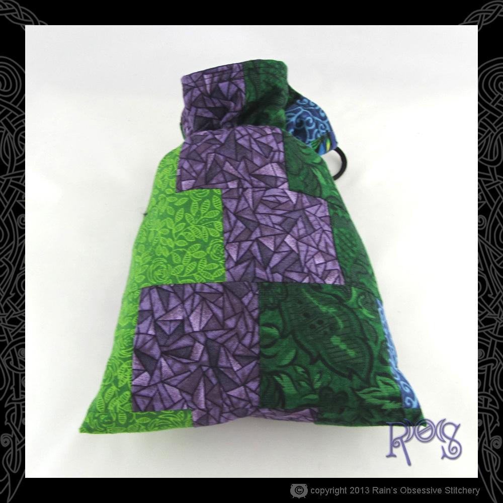 tarot-bag-cotton-green-purple-patch-1-back.JPG
