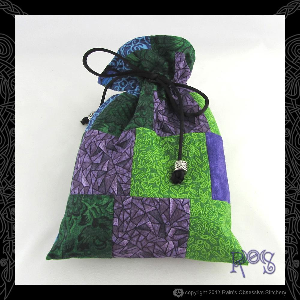 tarot-bag-cotton-green-purple-patch-1-front.JPG
