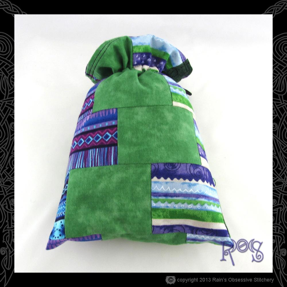 tarot-bag-cotton-green-purple-patch-3-back.JPG