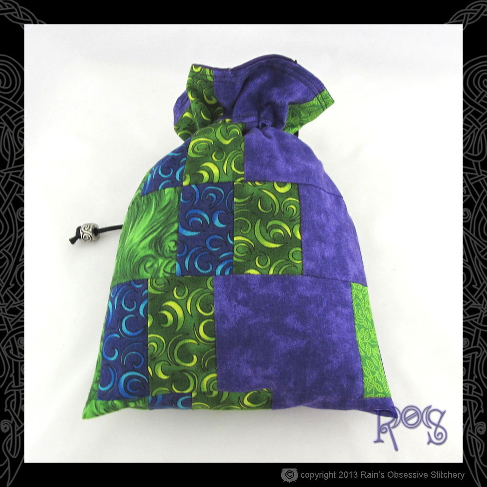 tarot-bag-cotton-green-purple-patch-4-back.JPG