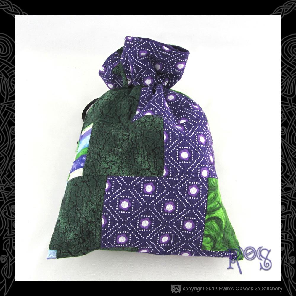 tarot-bag-cotton-green-purple-patch-5-back.JPG