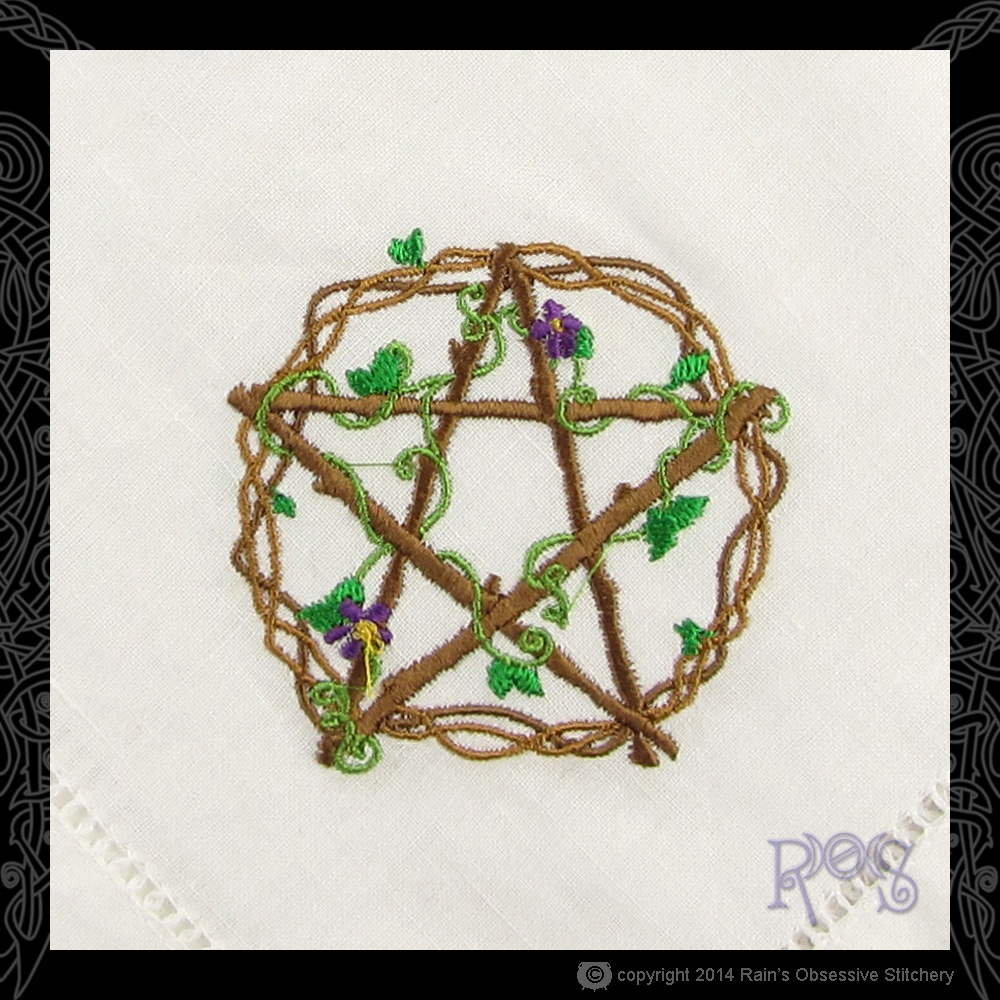 Napkin-Hemstitch-Pentangle-Detail.JPG