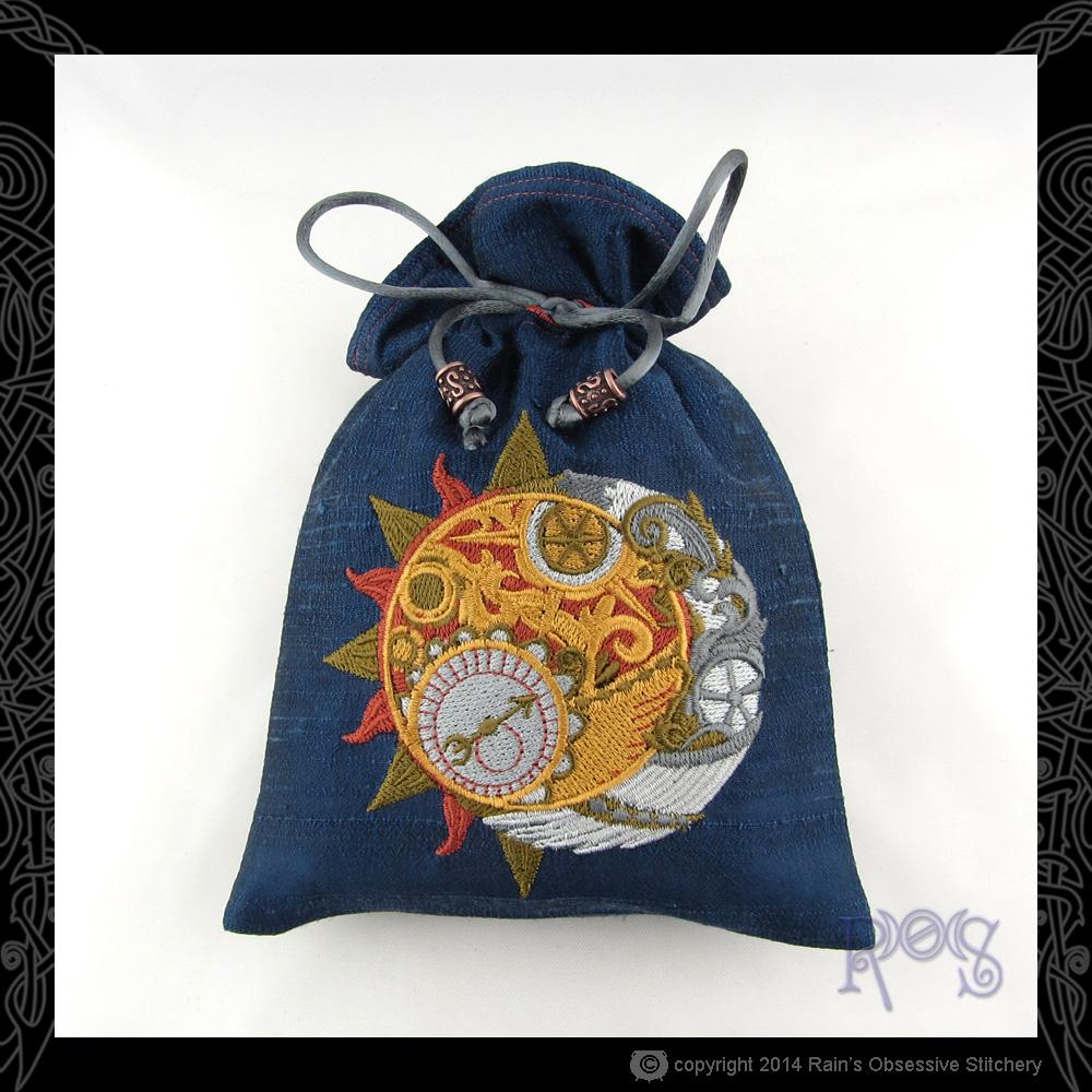 Tarot-Bag-Blue-Celestial-Clockwork.JPG
