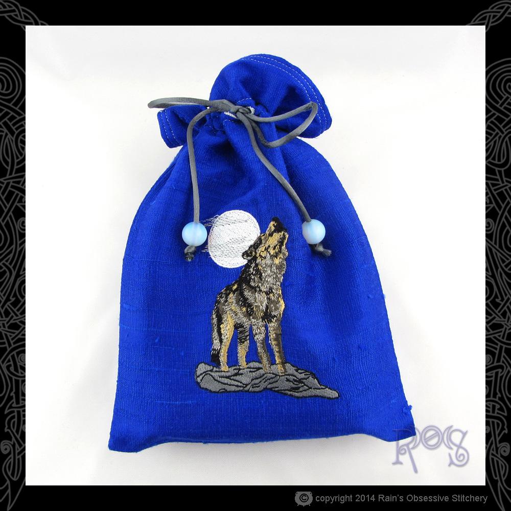 Tarot-Bag-Lg-Blue-Wolf-Moon.JPG