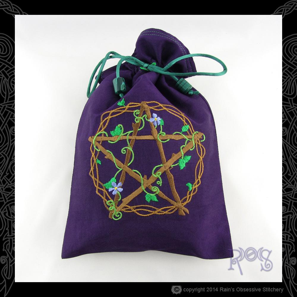 Tarot-Bag-Lg-Purple-Pentangle.JPG
