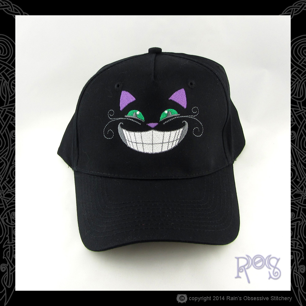 Cap-1-Black-Cheshire-Cat.JPG