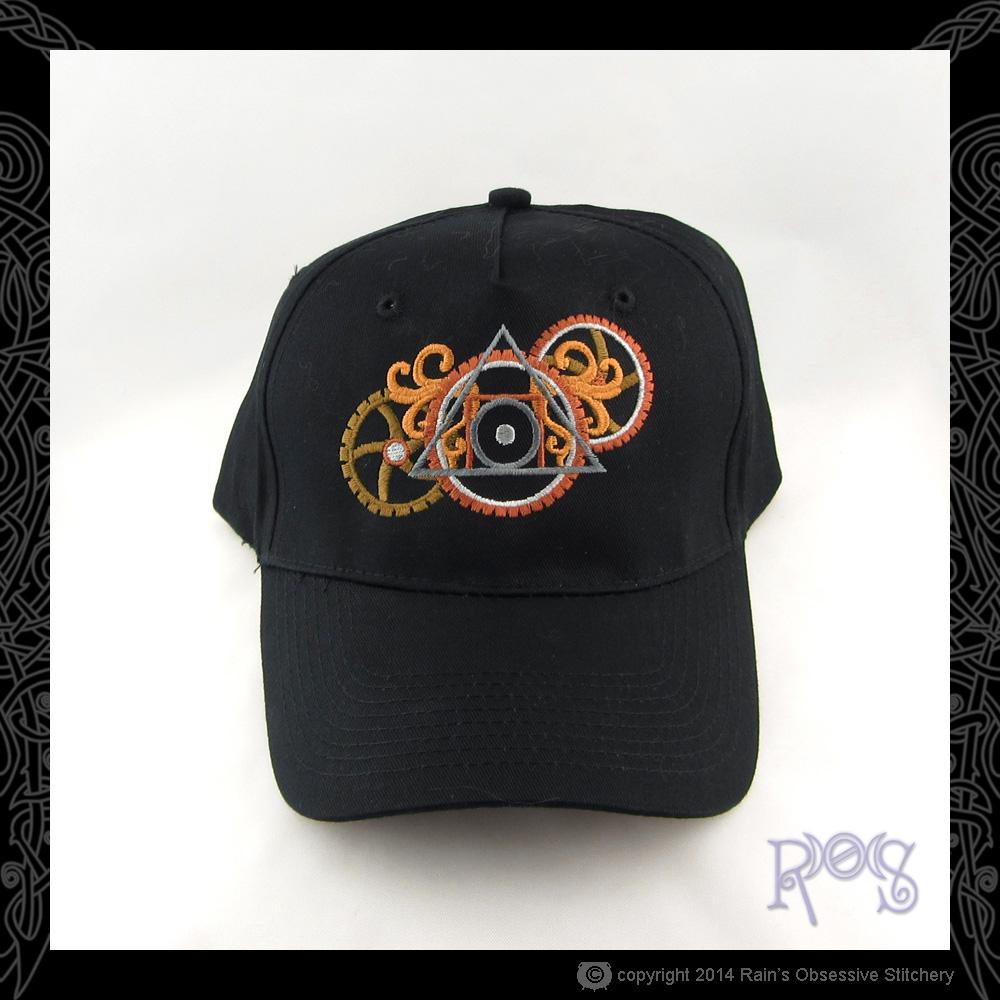 Cap-1-Black-Steampunk-Alchemy.JPG