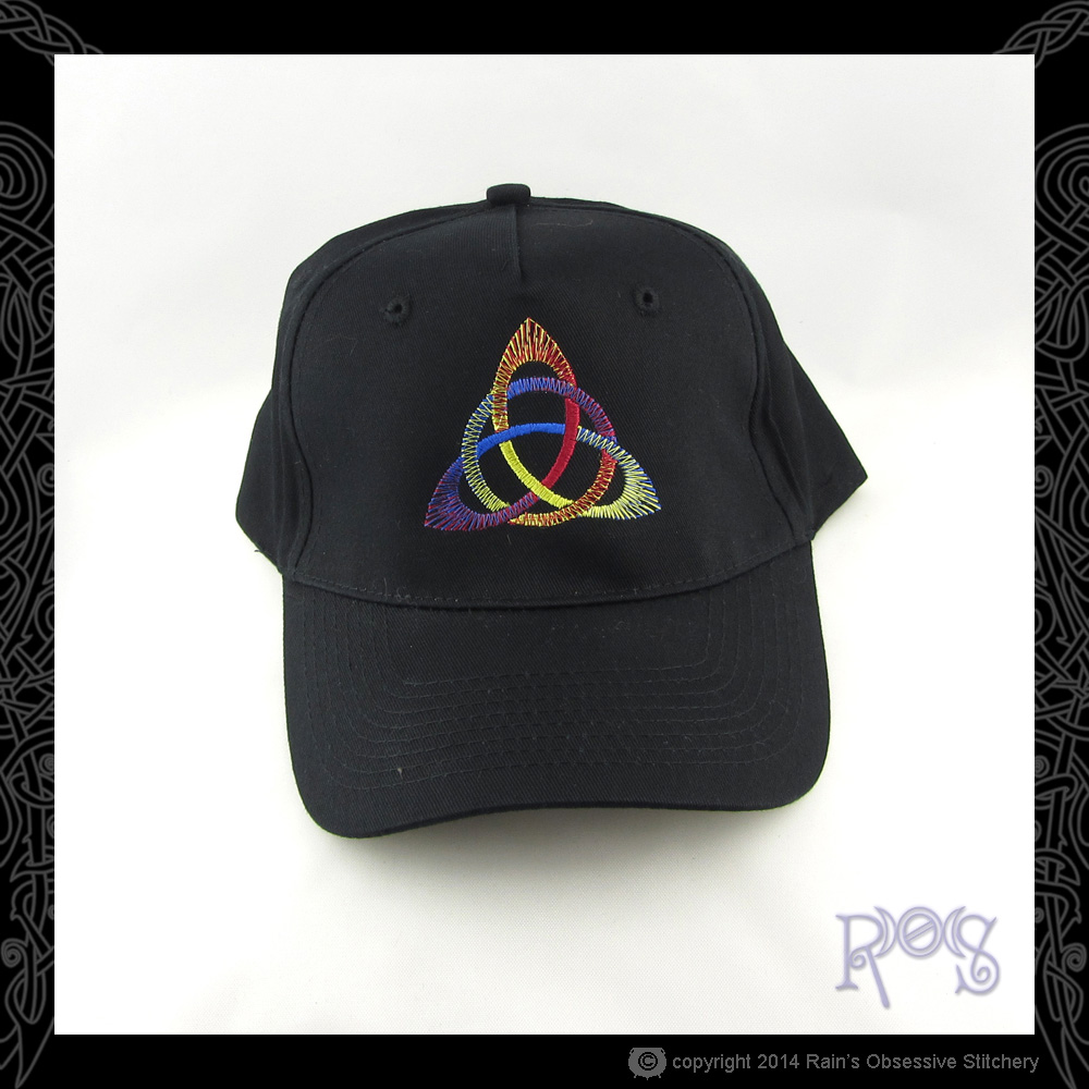 Cap-1-Black-Triquetra-Fade.JPG