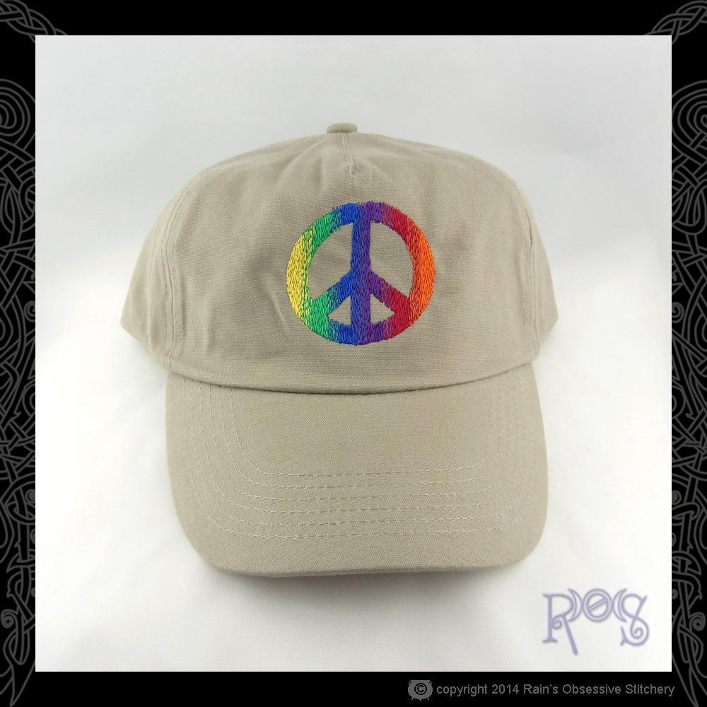 Cap-X1-Khaki-Peace-Sign-Rainbow.JPG