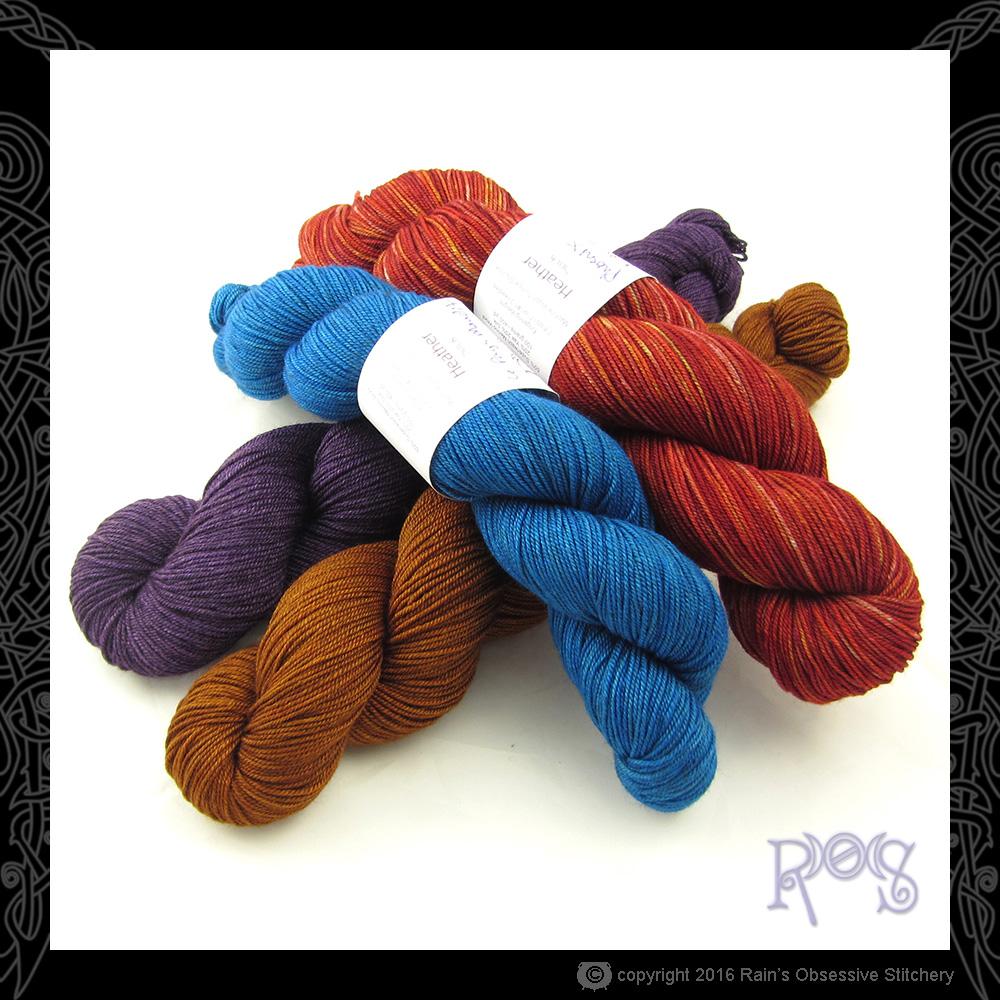 Yarn-Heather-Sock-Assortment.JPG