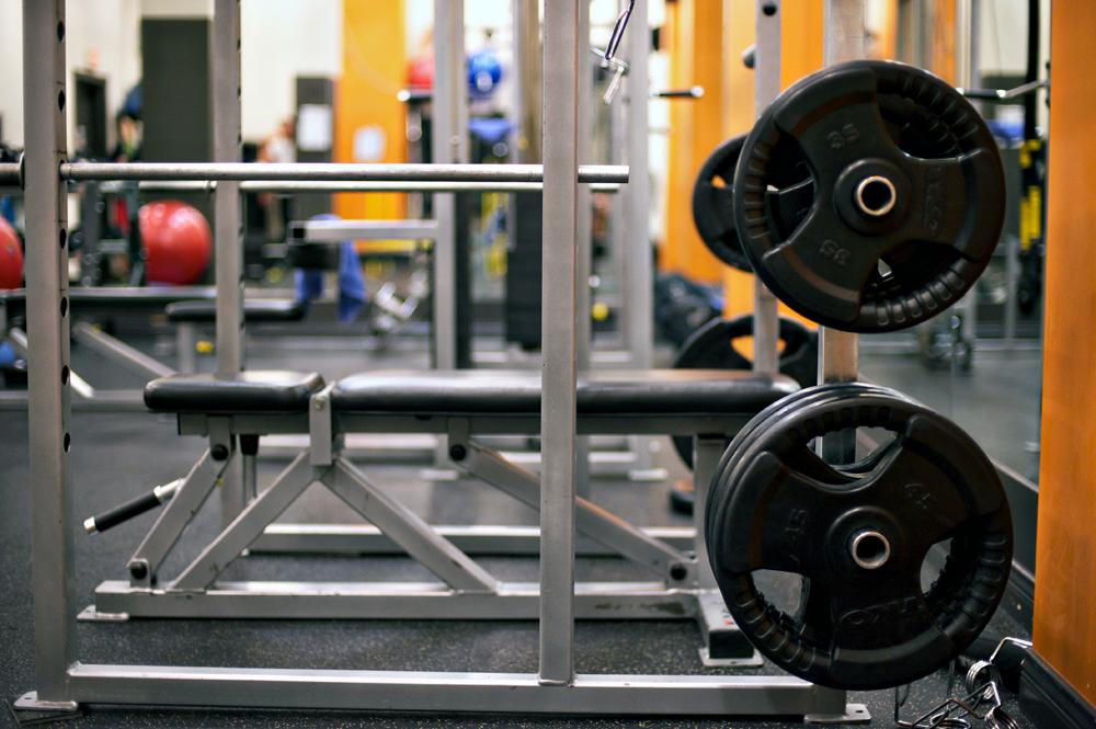 facility-5.jpg