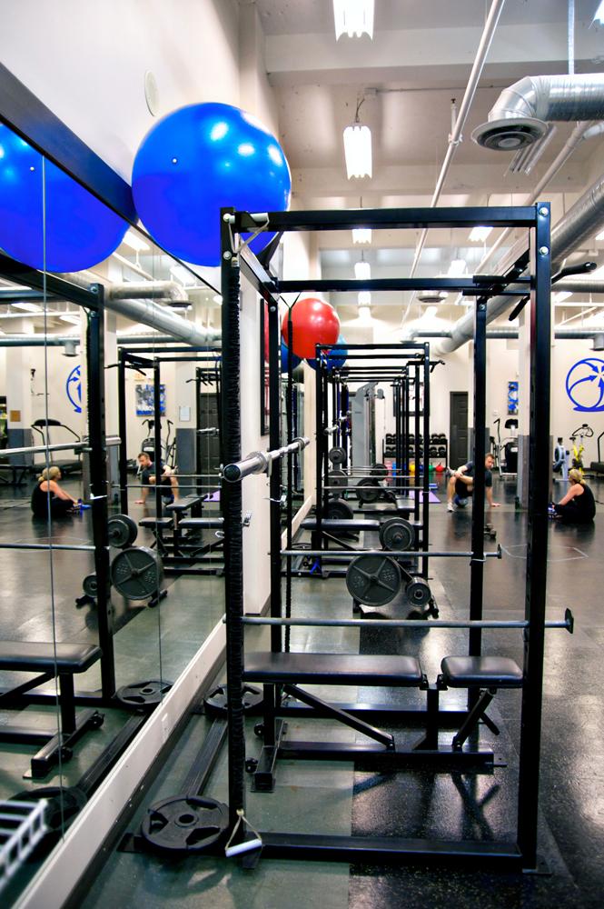facility-7.jpg