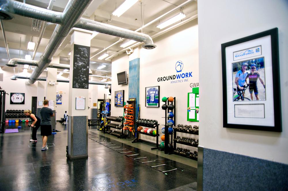 facility-9.jpg