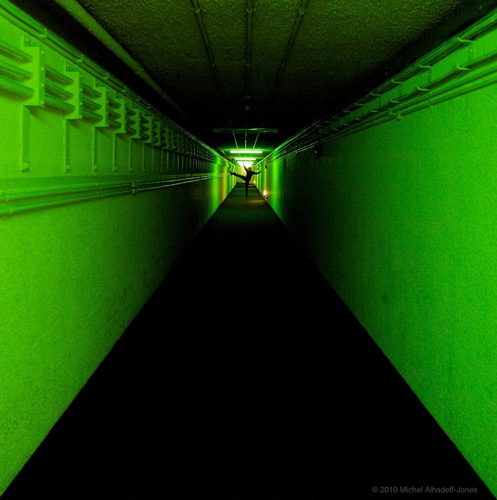 Underground #2.jpg