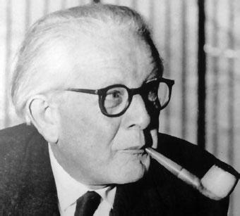 Jean Piaget (1896-1980) (source:https://it.wikipedia.org/wiki/File:Jean-piaget.jpg)