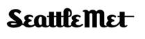 Seattle Met Magazine.png