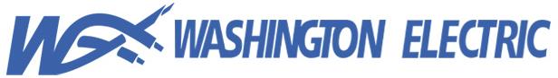 Washington Electric.png