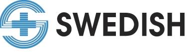 Swedish Medical.png