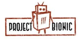 Project Bionic.png