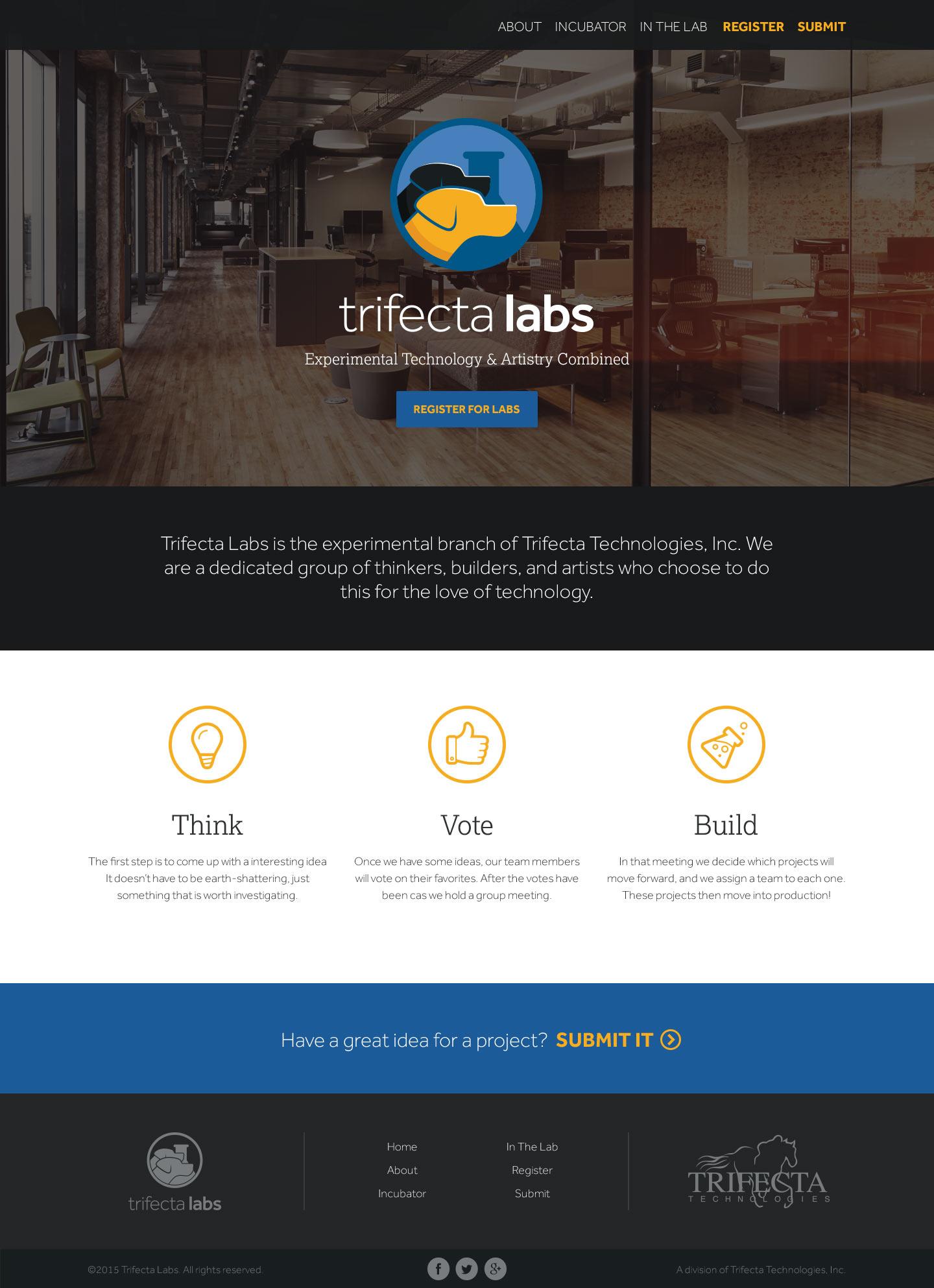 labs.trifecta.com_home.jpg