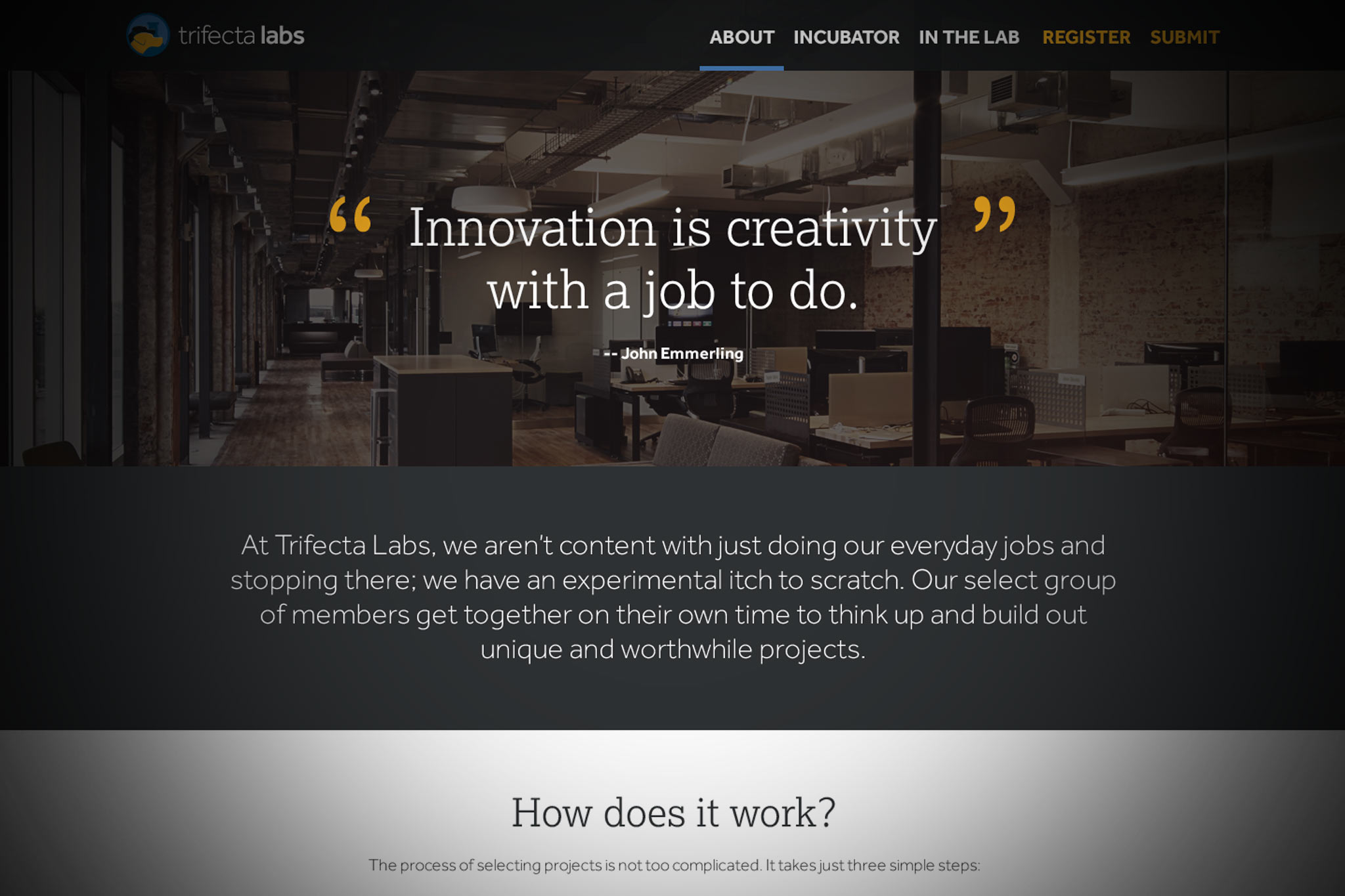 labs.trifecta.com_02.jpg
