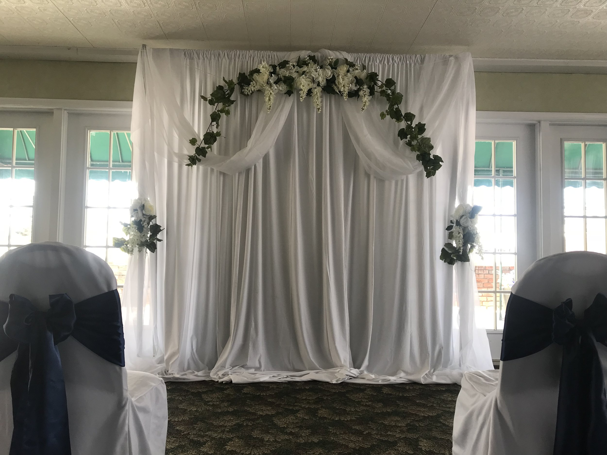 Ceremony Backdrop.jpg