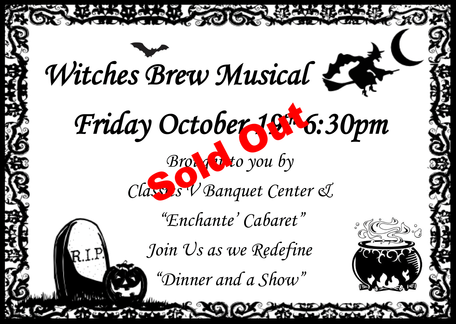 Witches Brew Banner Photo.jpeg