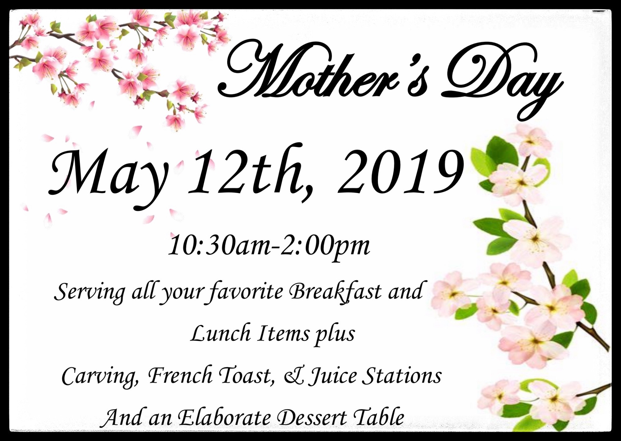 Mothers Day Banner 2019.JPG