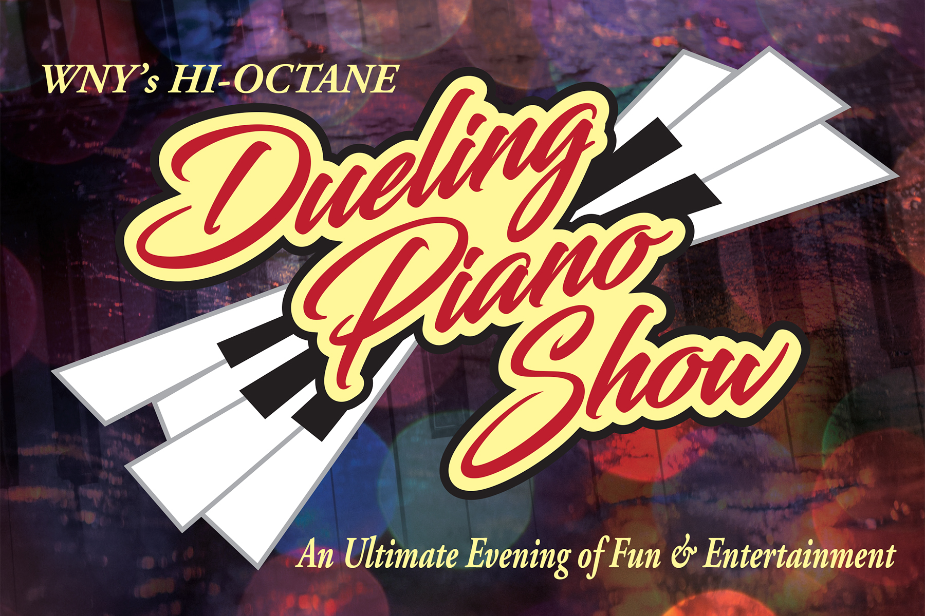 Dueling Piano Banner Photo.jpg