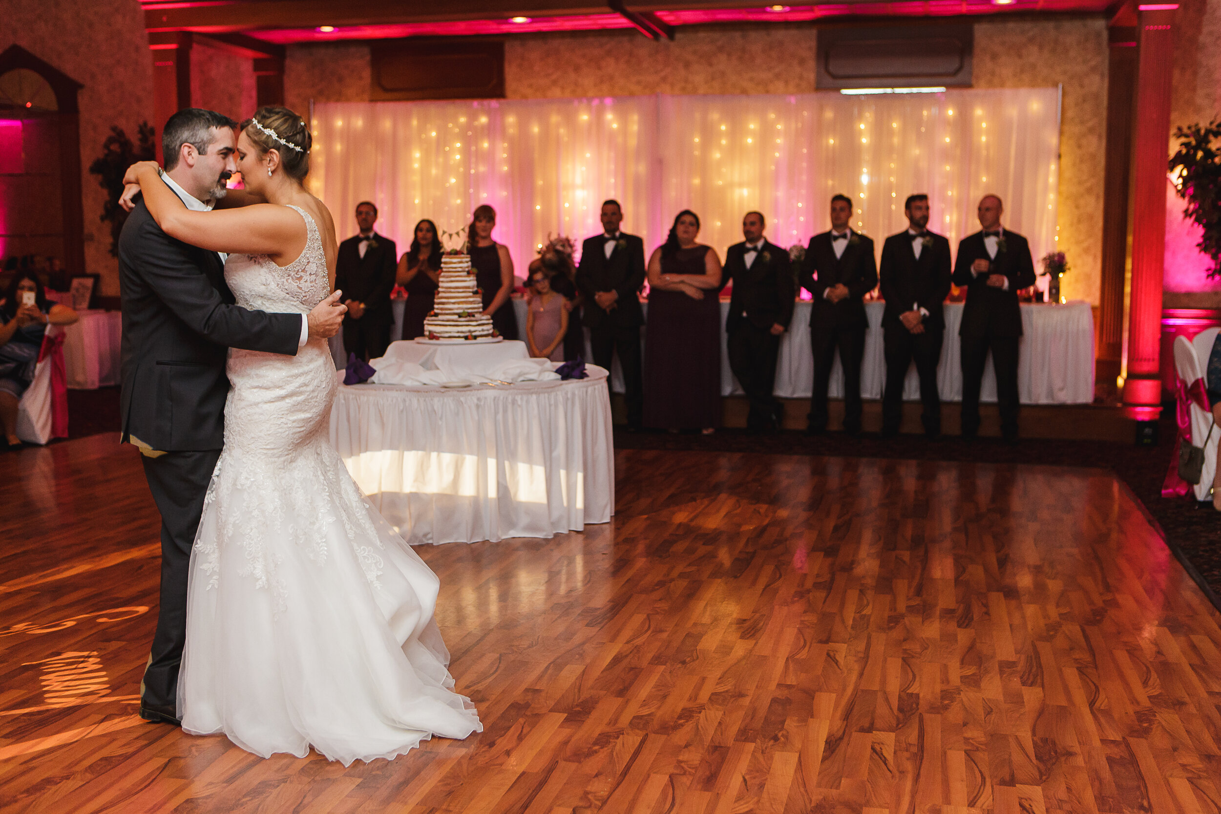 Married_529.jpg