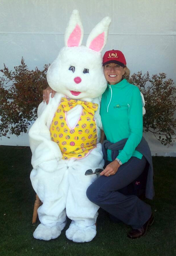 charlotte-and-easter-bunny.jpg